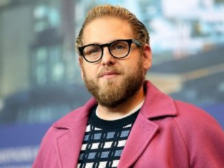 Jonah Hill supera il body shaming in una commovente lettera