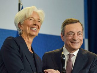 lagarde draghi