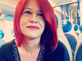 lidia donna uccisa in casa a pavia, il compagno ha confessato