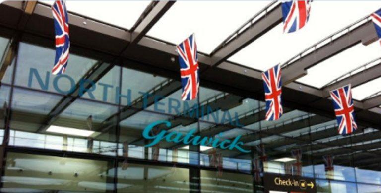 Londra tassa sugli abbracci