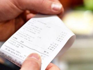 lotteria-degli-scontrini-acquisti-esclusi