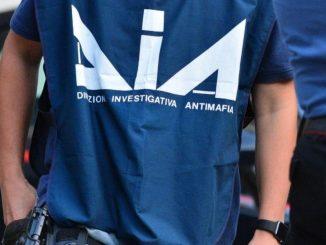 mafia riorganizza grazie lockdown