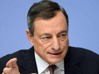 Governo, con Draghi premier cosa accadrà al reddito di cittadinanza?