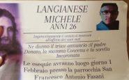Michele Langianese
