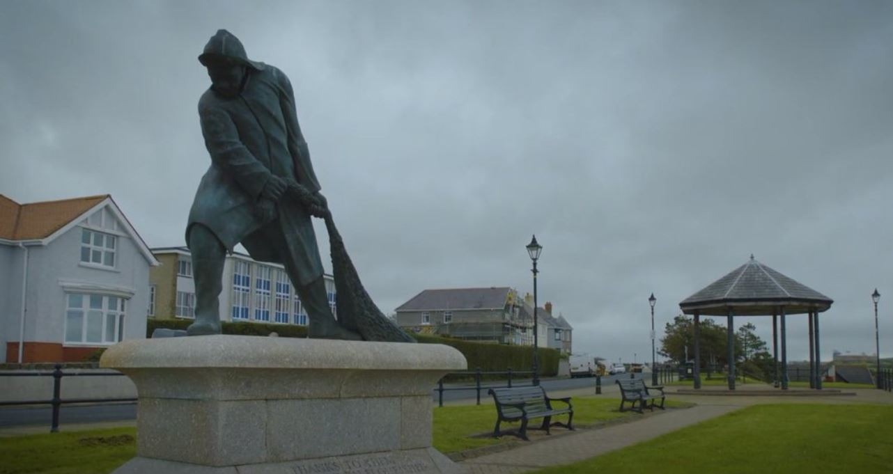 milford haven 2
