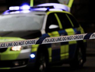 Molestie minori supplente arrestata