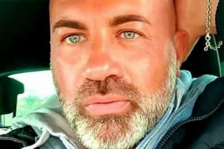 Incidente a Mondragone: muore geometra di 41 anni
