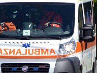 Motociclista muore in incidente a Trento, nel 2006 perse la moglie dopo il parto