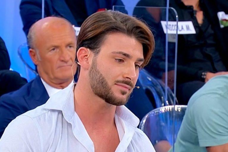 Nicola Vivarelli social
