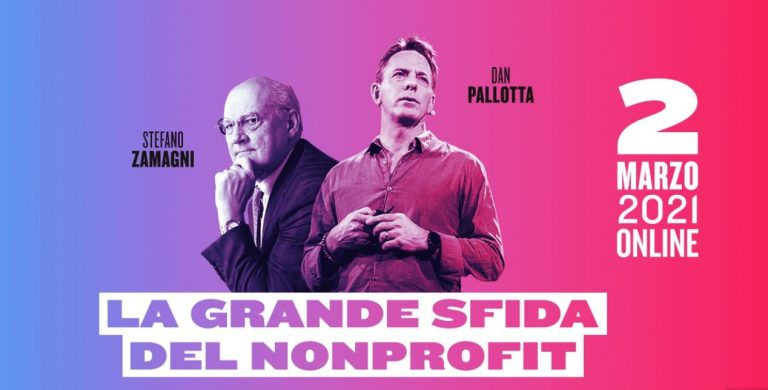 nonprofit day 2021