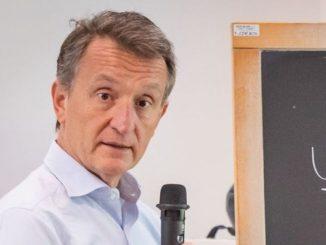 nonprofit day 2021 intervista al professor valerio melandri