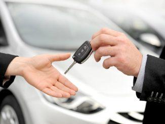 offerte noleggio auto lungo termine conviene veramente