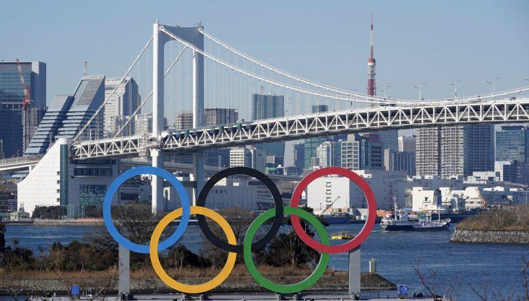 Olimpiadi Tokyo 2021 discipline d'esordio