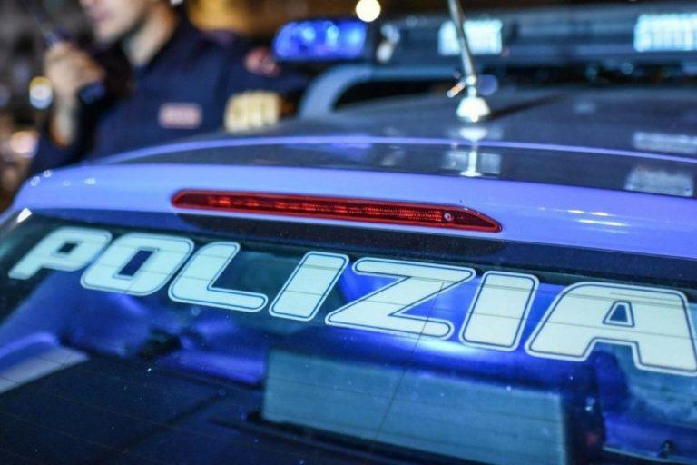 Omicidio Genova uccisa donna