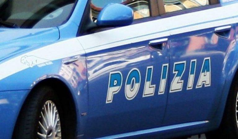 Omicidio-Suicidio Vicenza