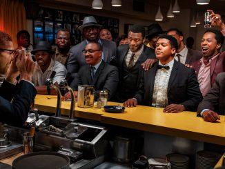Trailer e recensione di Quella notte a Miami… Su Amazon Prime