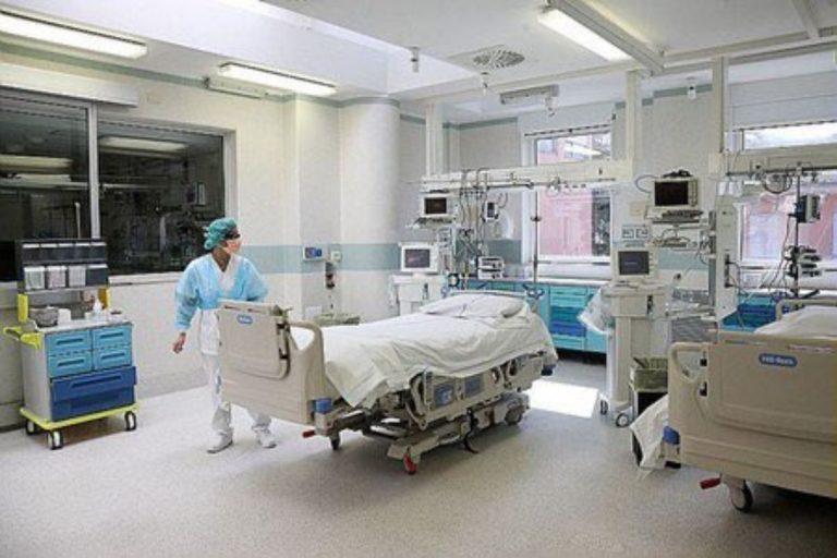 Padova covid scatena sindrome Mis-c