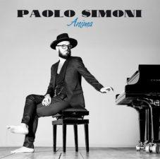 Paolo Simoni Anima