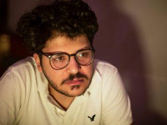 "Patrick Zaki, parlano i media egiziani: ""Detenzione prorogata di 45 giorni"""
