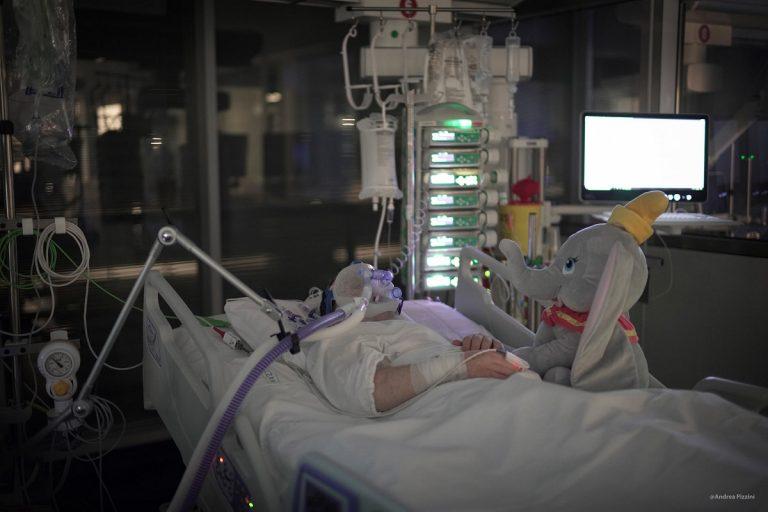 paziente-covid-intubato-dumbo