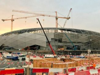 Qatar coppa mondo