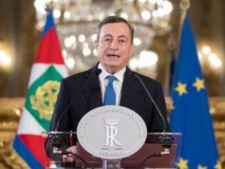 Quanto ci ha fatto risparmiare Draghi