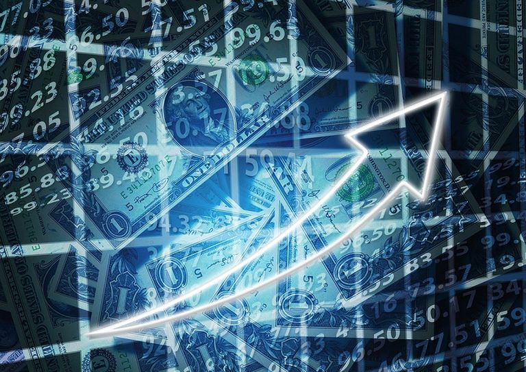 rating bancario