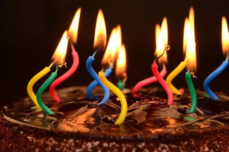 Restrizioni Covid, festa di compleanno interrotta