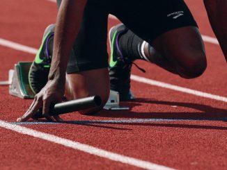 riforma dello sport e del lavoro sportivo