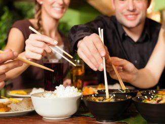 Nei ristoranti cibi e vini invenduti per 11,5 miliardi di euro