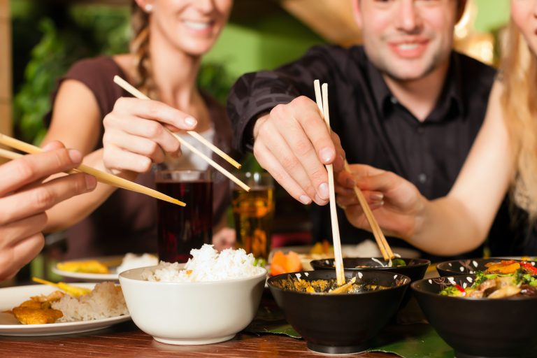 ristorante cinese 768x512