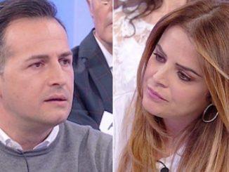 Roberta Di Padua Riccardo Guarnieri