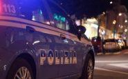 Roma, multa per clienti pizzeria e chiusura locale per 5 giorni