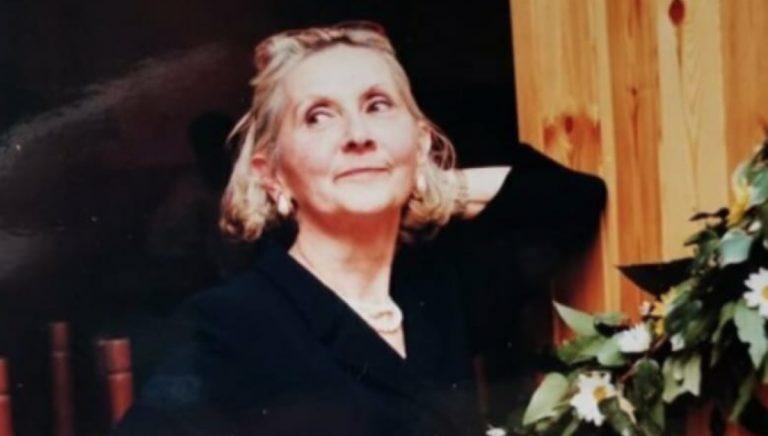 Rosina Carsetti