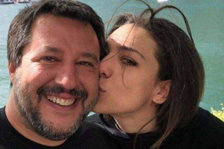 Salvini hater
