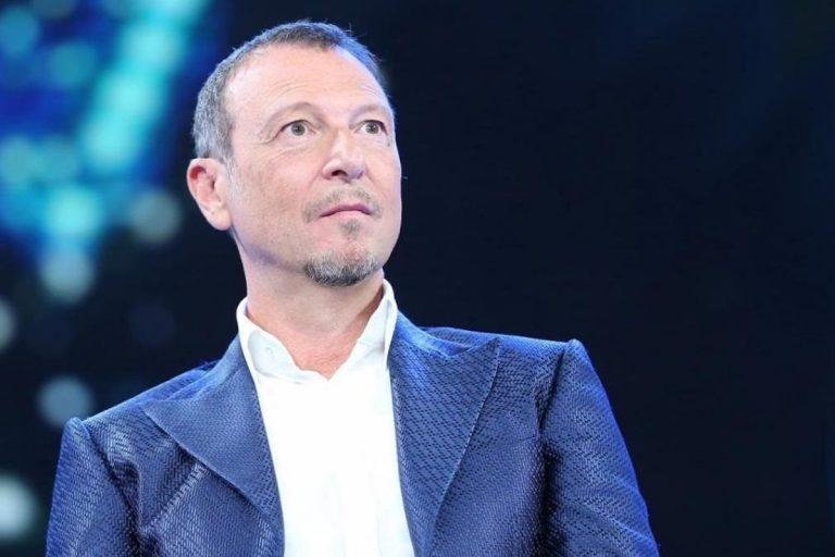 Sanremo 2021 ospiti rinunciano