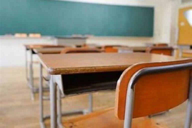 Troppi casi a scuola? le chiudono a somma vesuviana