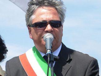 Sindaco Rodi Garganico vaccino Sputnik