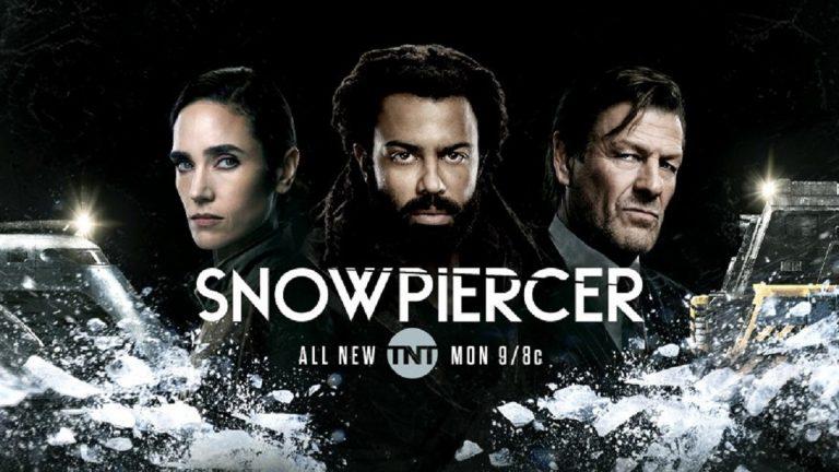 snowpiercer 768x432
