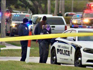 Sparatoria in Florida, uccisi due agenti dell'Fbi: altri tre sono feriti