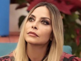 Gf VIP, stoccata di Stefania a Dayane sui social?