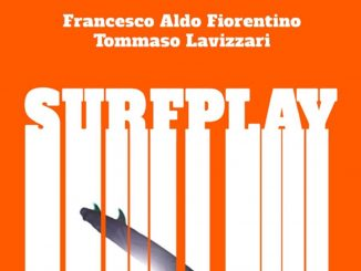 Surfplay