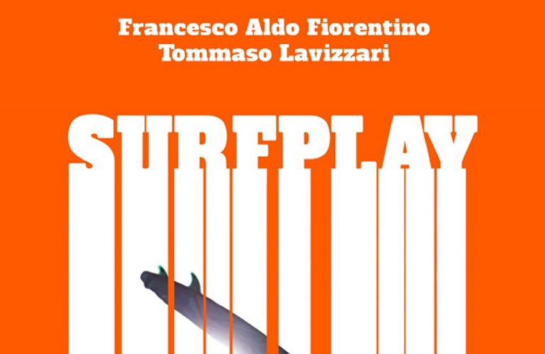 Surfplay