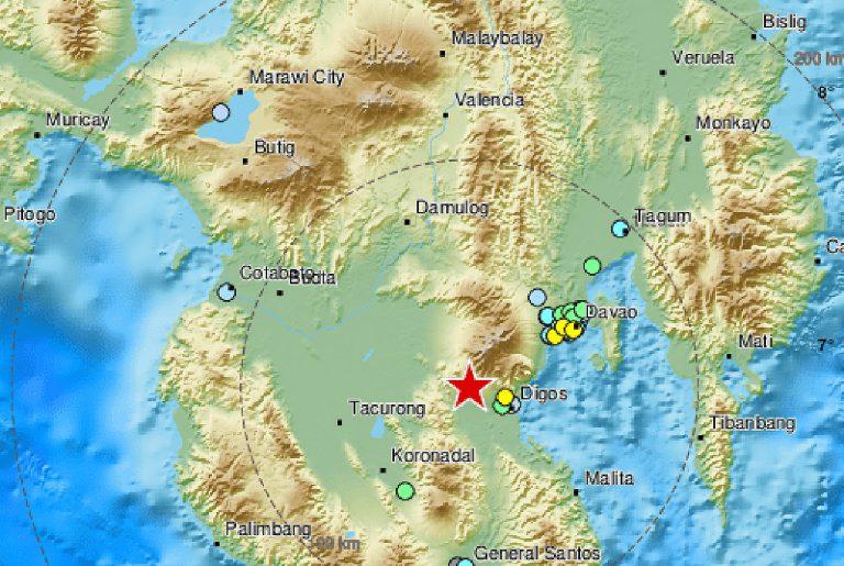 terremoto filippine 768x515