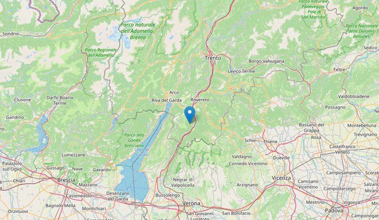 terremoto trento 768x447