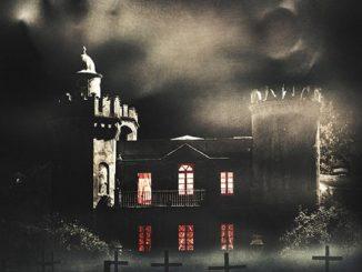 The Nest: recensione e trailer dell'horror italiano di Roberto De Feo