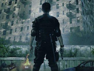 The Raid: trailer, trama e recensione del film d'azione indonesiano