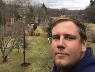 Tragedia negli Stati Uniti, petardo esplode e uccide un 28enne