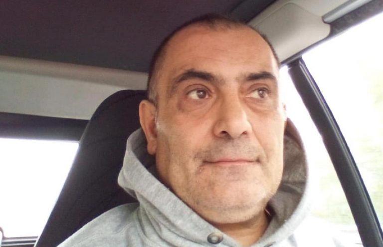 Ugo Scardigli