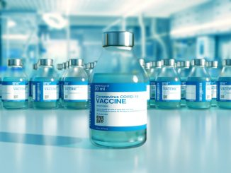 Vaccini varianti Covid